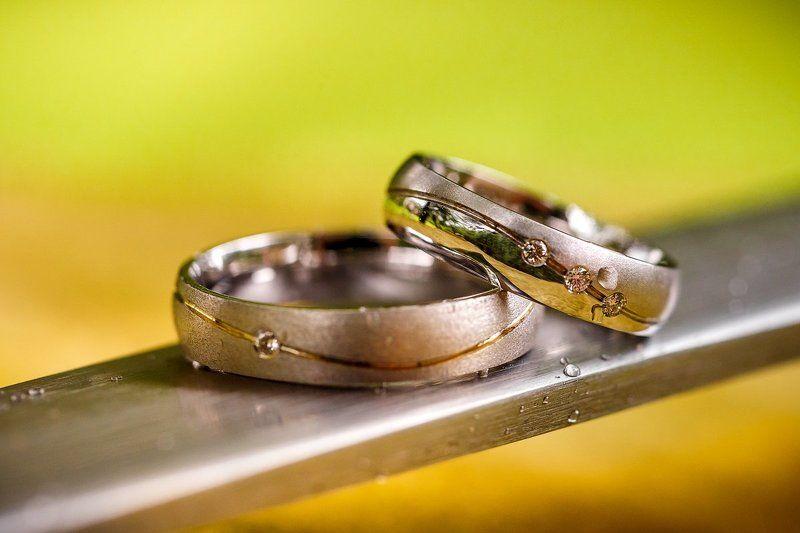 свадебная прогулка, свадьба, жених, невеста, любовь, love story, кольца, mdmmikle, Латвия, Рига Кольцаphoto preview