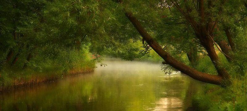 река ----photo preview