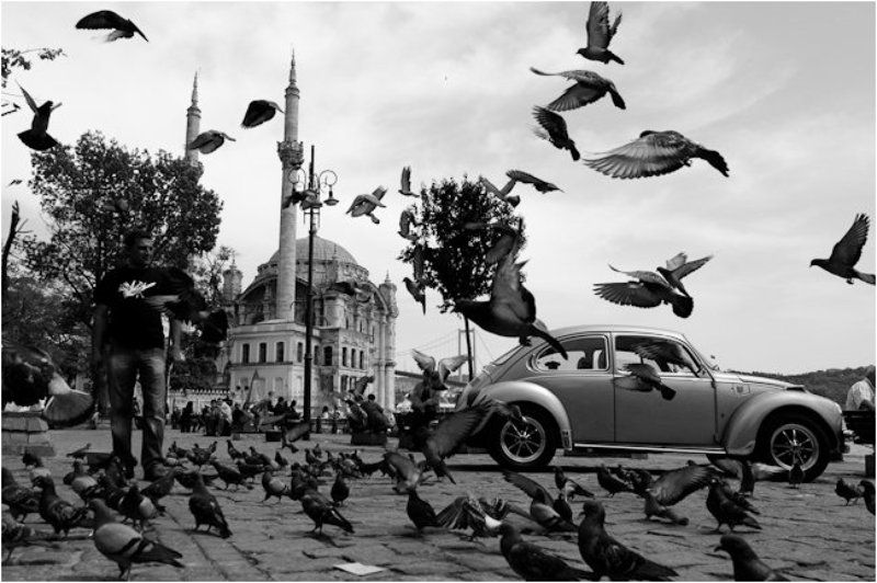 Istanbulphoto preview