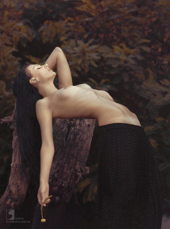 jess, andrew lucas, nude сон Берегиниphoto preview