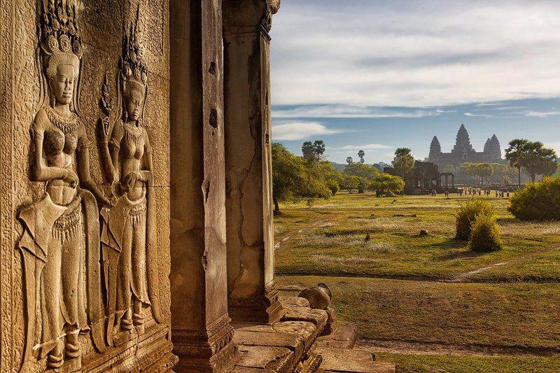 камбоджа Камбоджаphoto preview