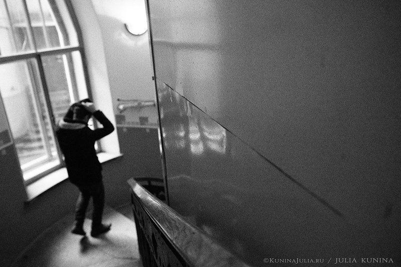 репортаж,парадныепитера, Парадные Петербургаphoto preview