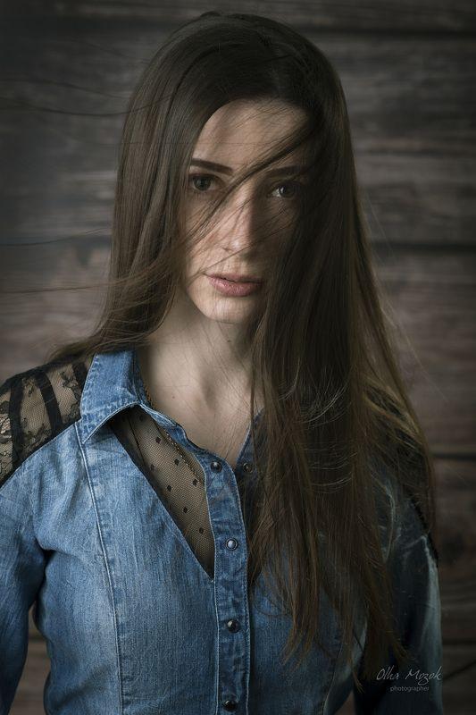 портрет, фото, фотостудия, Полтава, фотограф Взглядphoto preview