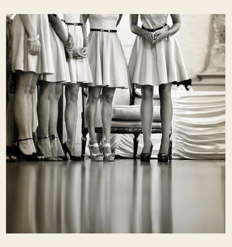 Свадебный пирогphoto preview