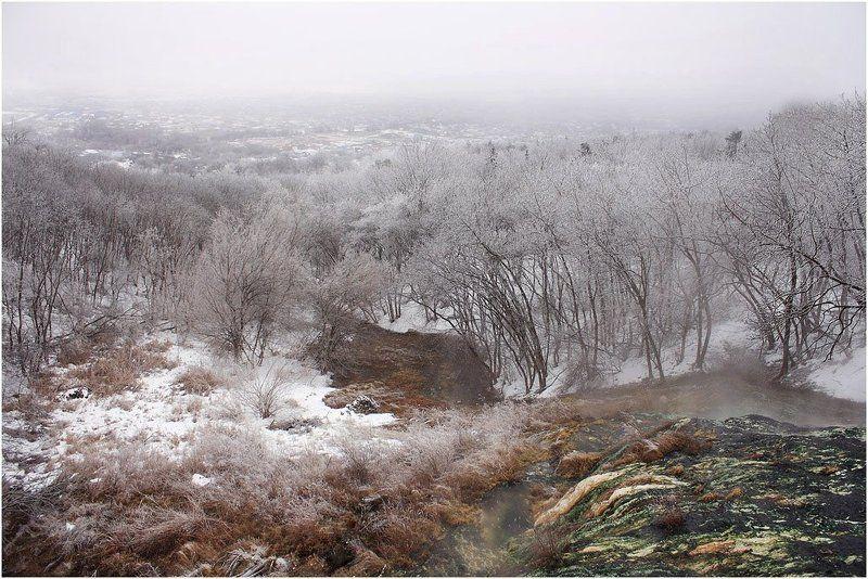 пятигорск, пейзаж photo preview