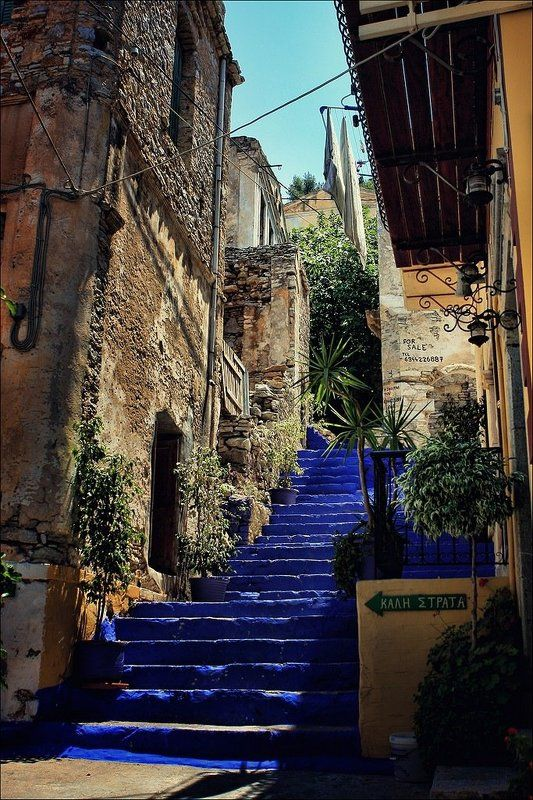 Красоты  Грецииphoto preview