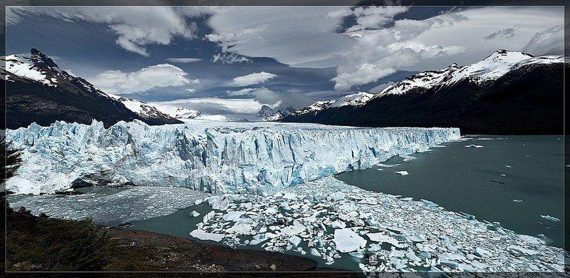 ледник Ледникphoto preview