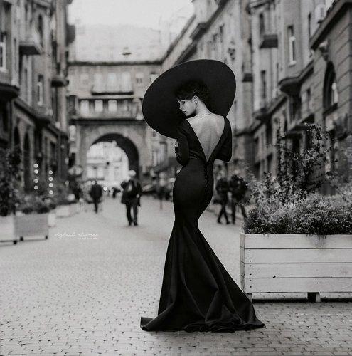 Лучшие работы фотографов в стиле ню елена ковригина