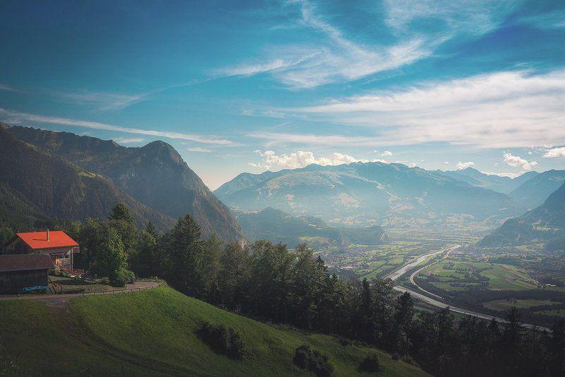 Swissphoto preview