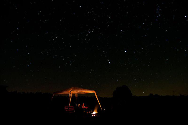 Ночноеphoto preview