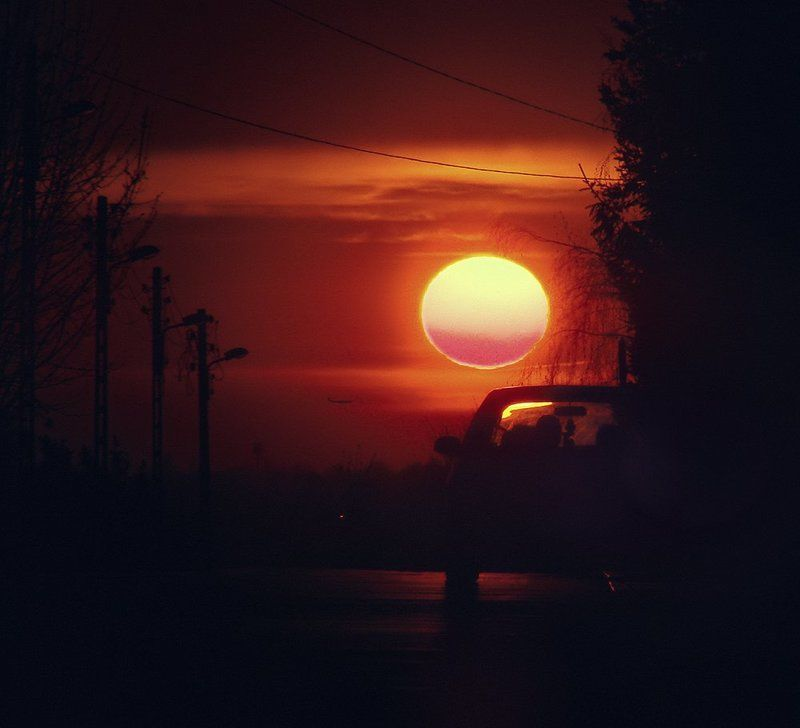 wake,poland,sony,sun,mood,memory, Tarix ©photo preview