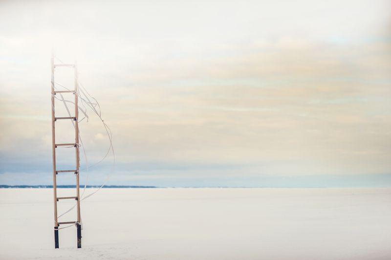 лестница в небо (Stairway to Heaven)photo preview
