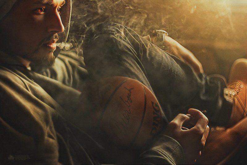 timberland, zorik istomin, basketball, hip-hop desizzorikistominn\'...photo preview