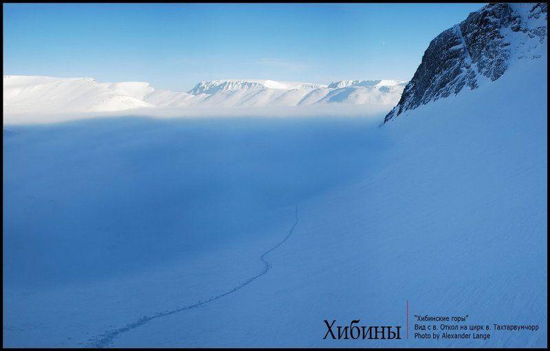 хибины, , горы, , заполярье, , кольский, , полуостров Хибинские горыphoto preview
