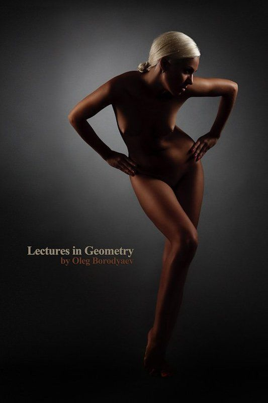 Lectures in Geometryphoto preview