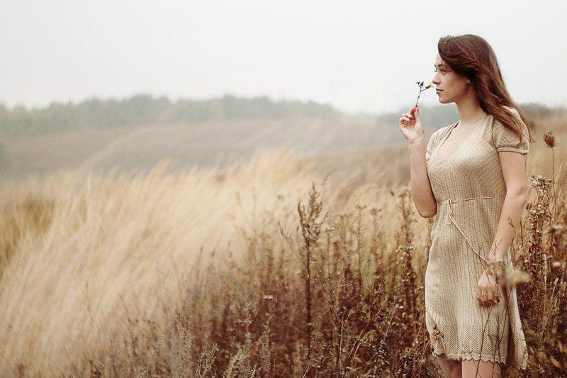 ...запах осениphoto preview