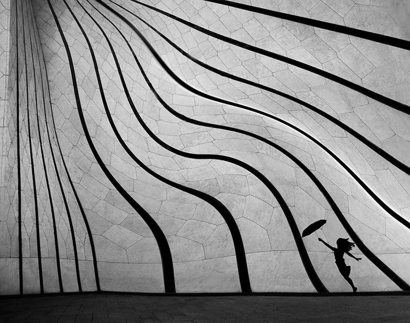 #fineart #imantehranian Dancing The Dreamsphoto preview