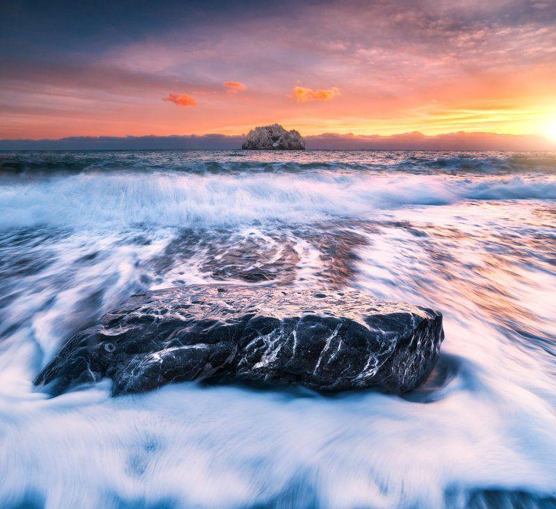 Песнь Чёрного моряphoto preview