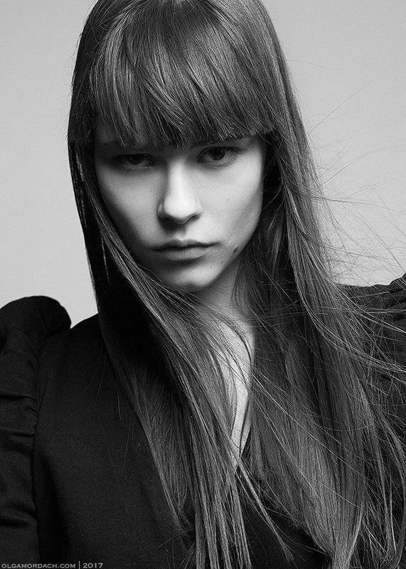 Zhenya/ I-modelphoto preview