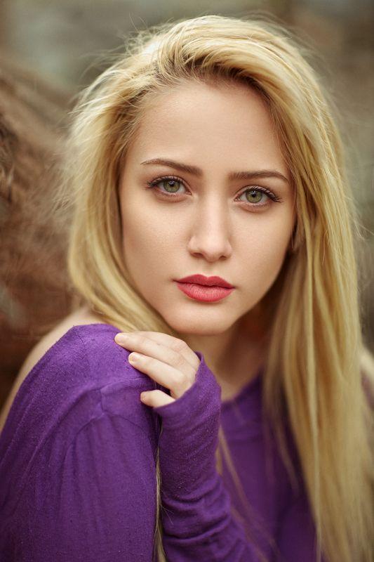 beauty, portrait, pretty, model, face, naturallight, eyes, Medisphoto preview