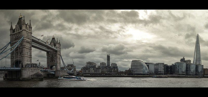 Londonphoto preview
