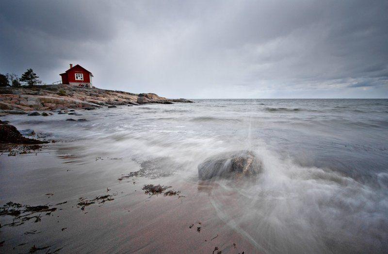 patryk,ignacak,stockholm,sweden,albert, engström, atelje,  photo preview