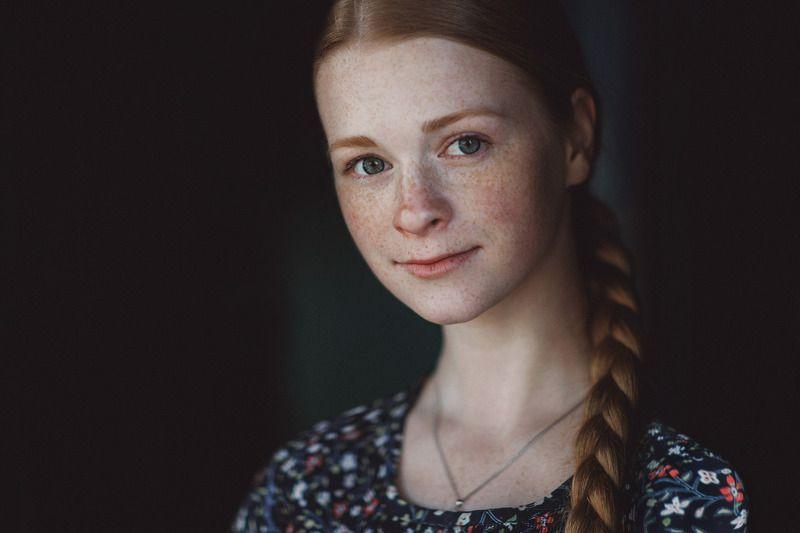 portrait, girl, people, beautiful, natural light, Colour, Minsk Dashaphoto preview