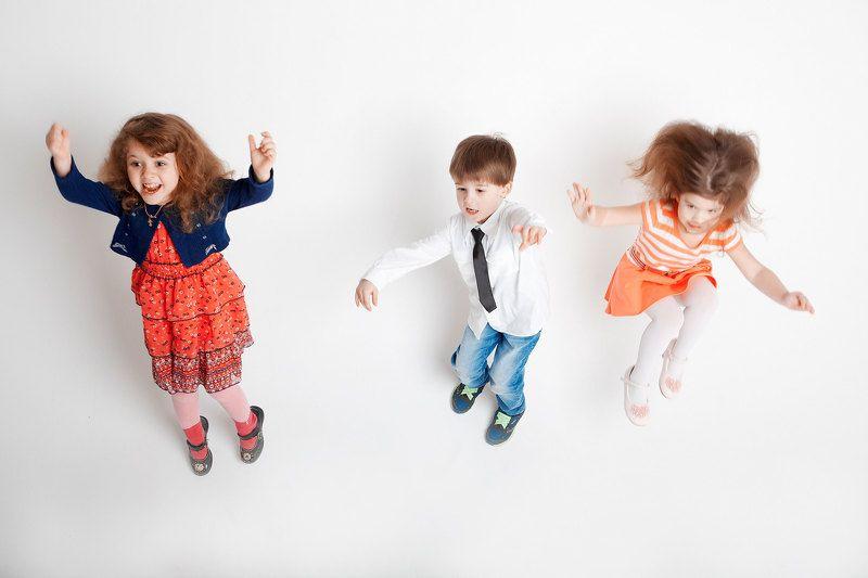 гордиенко ольга, gordienko olga, дети, забавные дети, смешные дети, детская фотосьемка, Мне никто не нужен, только ты :-)photo preview
