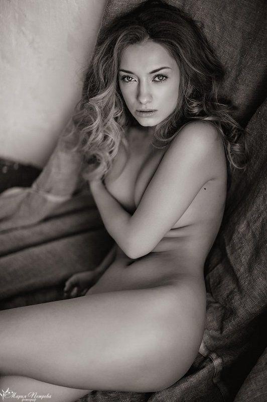 фотограф Петрова Мария photo preview