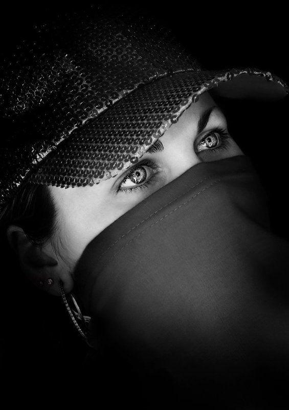 beutiful, terrorist, dark, portrait Beautiful Terroristphoto preview