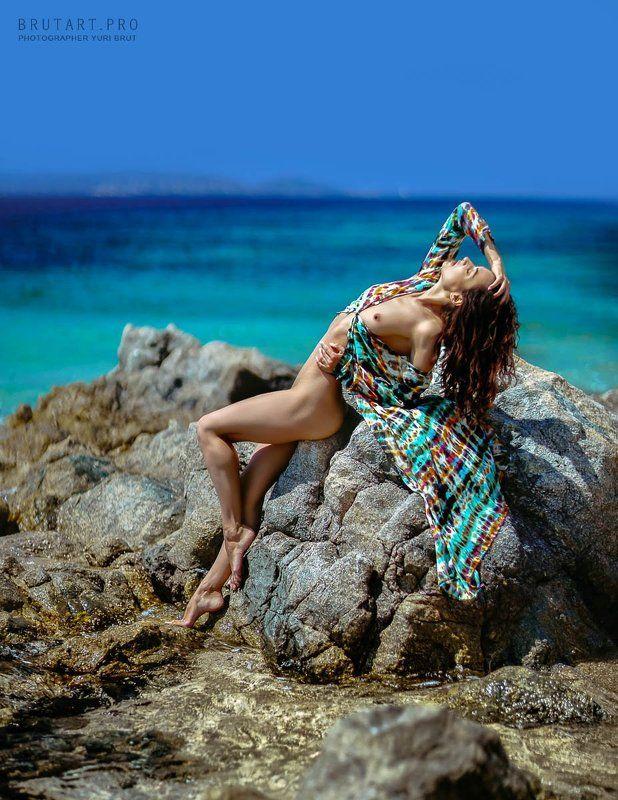 Корсиканские каникулыphoto preview