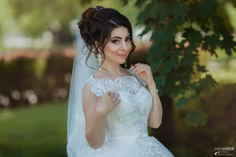 Невестаphoto preview
