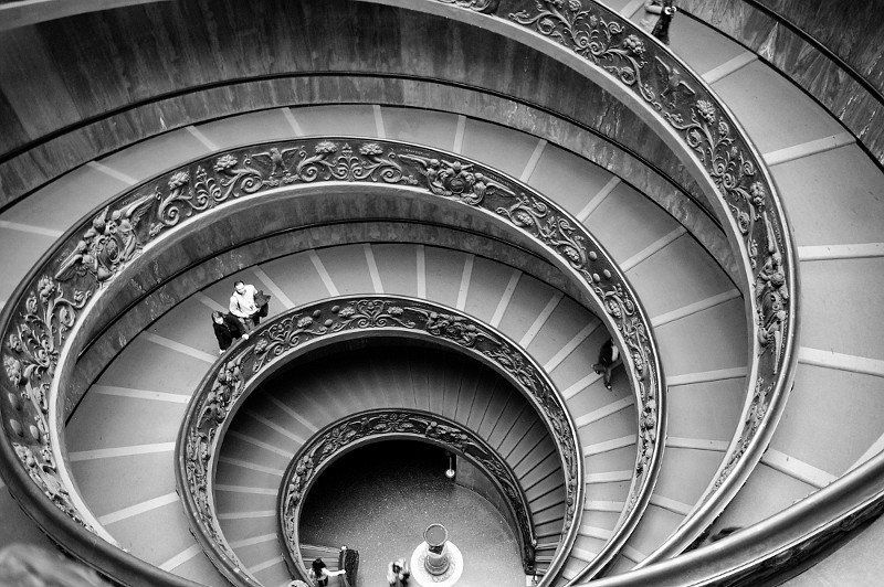 vatican Spinphoto preview