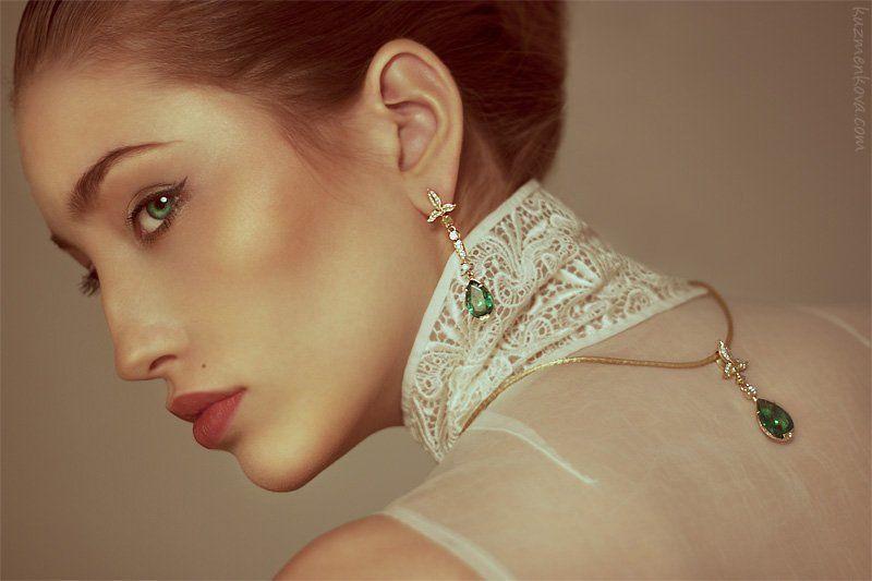 Russian Diamond Housephoto preview
