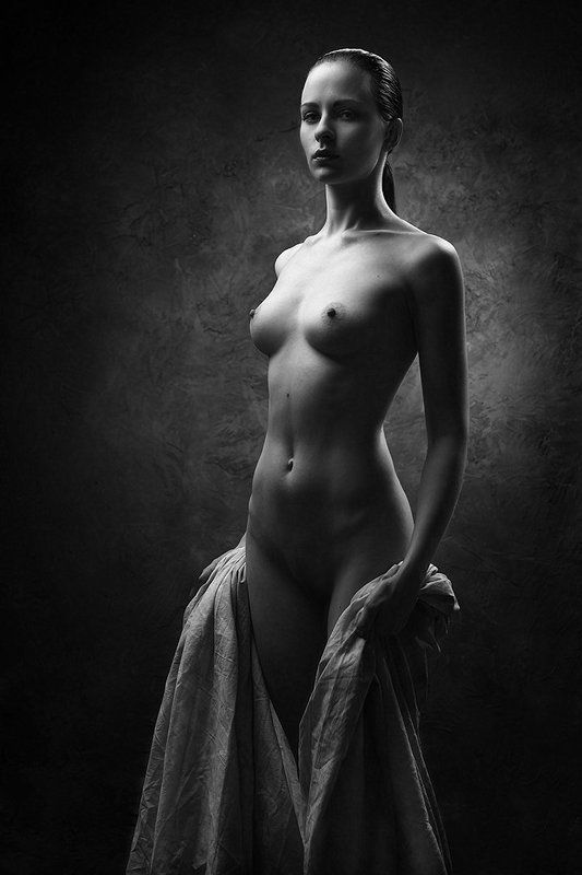 Trivial nude...photo preview