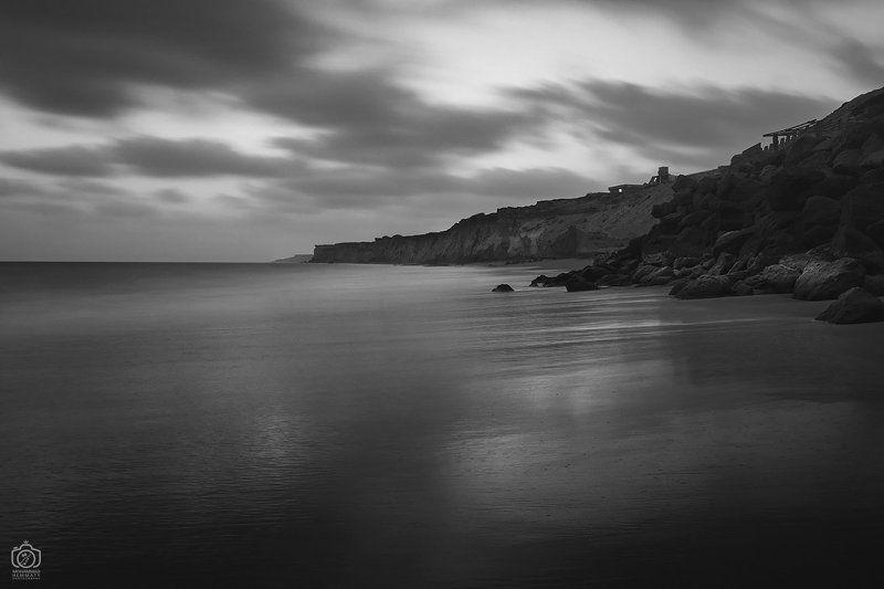 nature,landscape,blackandwhite,canon,canonphotography,canon80d,sea,fineart,longexposure,photo,photography Untitledphoto preview