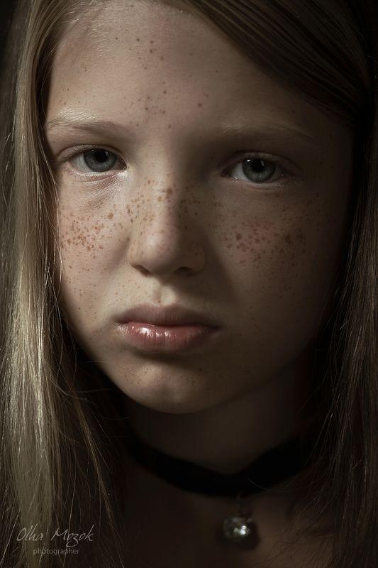 portrait, photo, photographer, фотограф в полтаве, фотостудия в полтаве, детский фотограф Marinaphoto preview