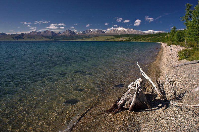 Монголияphoto preview