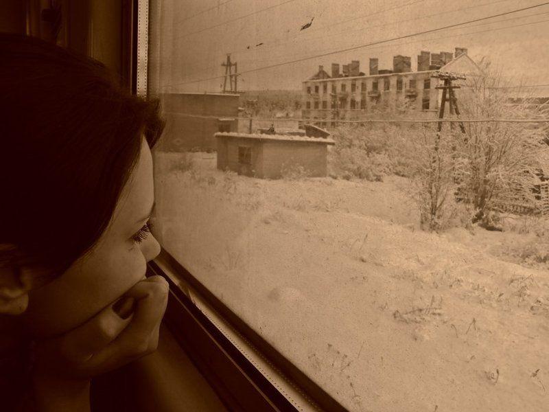 Путешествие в прошлоеphoto preview