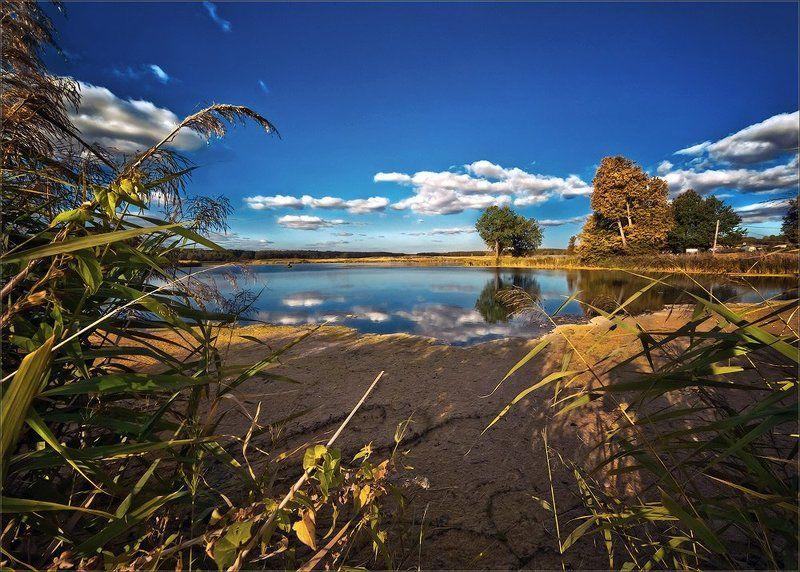 Озеро Ворсмыphoto preview