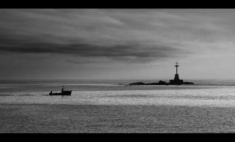 Suncken Reefsphoto preview