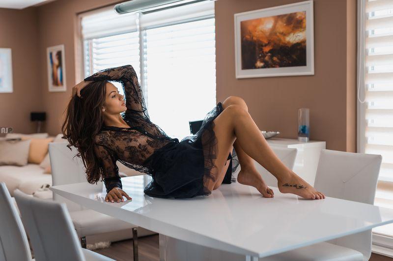 sexy, lingerie, penthouse, boudoir Penthouse 2photo preview