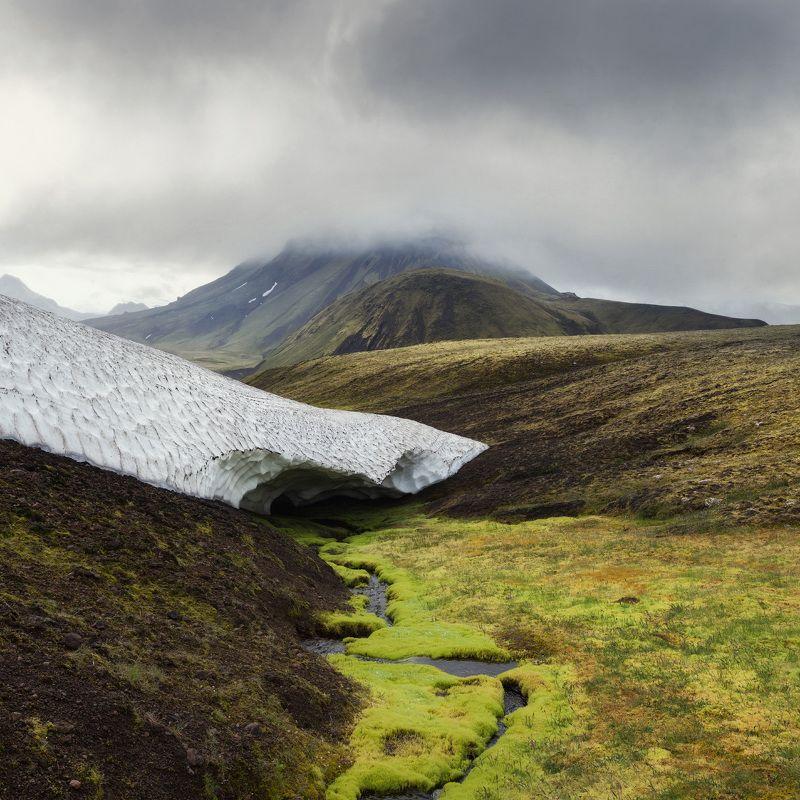iceland, trip, brizmaker, landmannalaugar ***photo preview