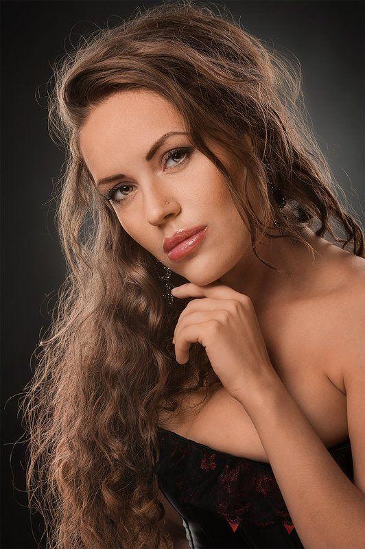 Ольга.photo preview
