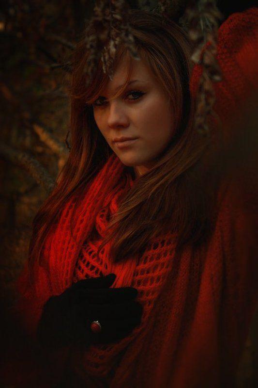 Осеннийphoto preview