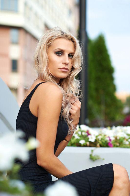 девушка, модель, портрет, красивая, арт, portrait, eyes, model Natalyaphoto preview