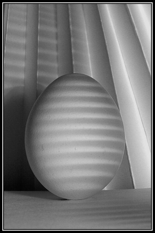 теневой натюрморт Теневой натюрмортphoto preview
