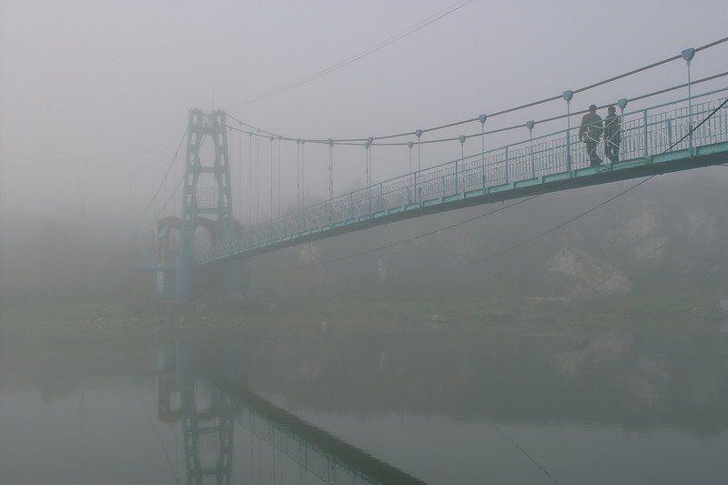 мост тудаphoto preview