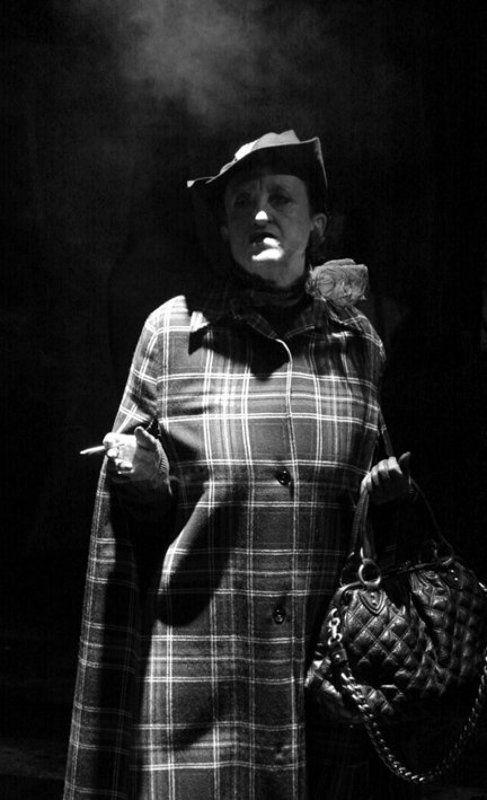 Мадам Nphoto preview
