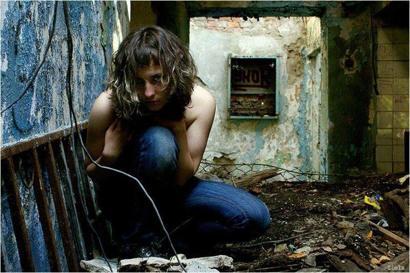 nevesta_solnca, женя life...emotions...around usphoto preview
